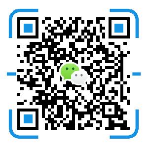 2414717C50CFB5182A235327F44C0450.png