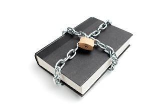 PHP加密源码加密防破解PHP程序加密