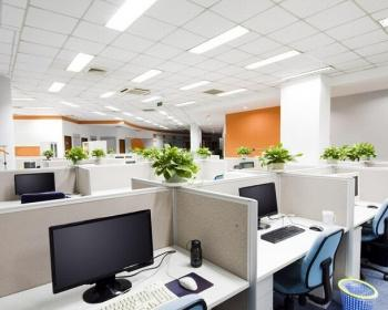 贝恩国际系统软件开发