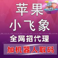 苹果小飞象激活码游戏年卡小飞象软件授权码全功能版本支持ios14