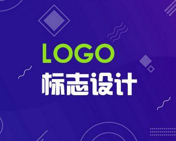 高端创意logo设计企业品牌标志设计 包满意