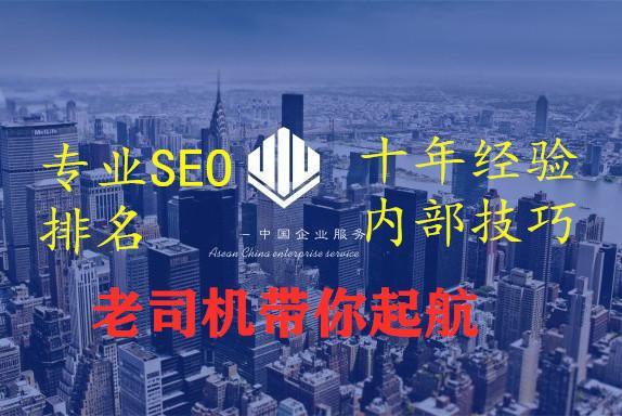 秒上百度360首页/seo优化/排名/见效快/专业事情交给专业人士、可看成功案例