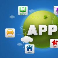 USDT承兑商系统源码丨USDT承兑商支付APP模式系统开发案例