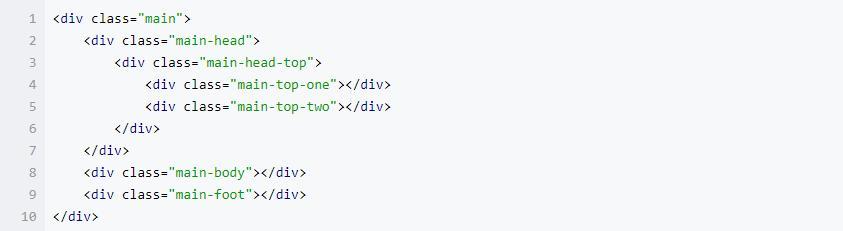 编码格式规范你注重过吗?稀烂的代码格式你敢给别人看?