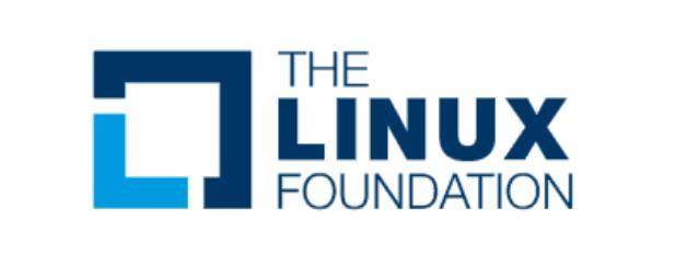 加速开源创新,Linux 基金会超越 Linux