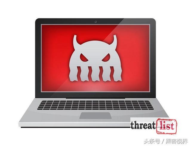 Esentire网络安全威胁情报:IIS的网络攻击量达到新峰值